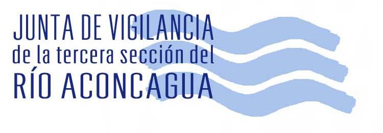 rioaconcagua.cl